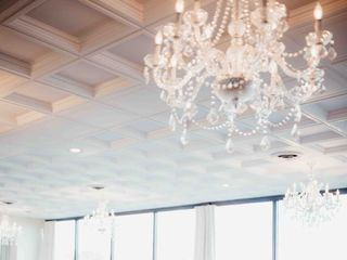 Bella Born Weddings & Events 5