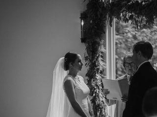 Alternative Weddings by Rev. Roberts 3