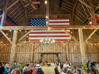 The Barn at Stanton Crossing 2