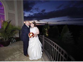 King Vincent Storm Photography, Video & Photo Booth Services 1