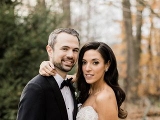 Holtz Wedding Photography 5