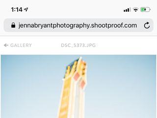 Jenna Bryant Photography 3