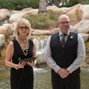 Judy Irving / Wedding Vows Las Vegas 5