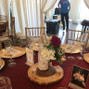 Gabro Event Services 17
