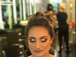Ana Molinari Salon 4