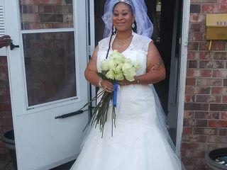 McEllis Brides 4