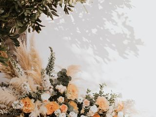 Lovestruck Blooms 1