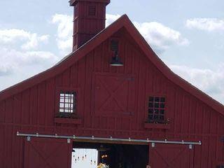 Heritage Farm Events 2