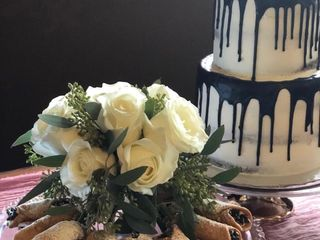 Cakes to Celebrate! 7