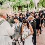 Weddings by Rev Doug Klukken 19
