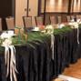 ACS Floral & Events 11