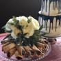 Cakes to Celebrate! 9