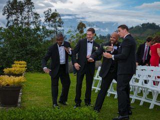 Rolando Vasquez Wedding Photography 5