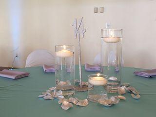 Lillie'ann Events & Designs 7