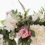 Flowers by Lori Ann 39