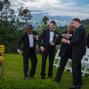 Rolando Vasquez Wedding Photography 10