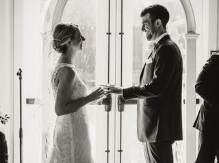 Best Weddings 4