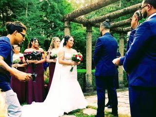 L&L Weddings 1