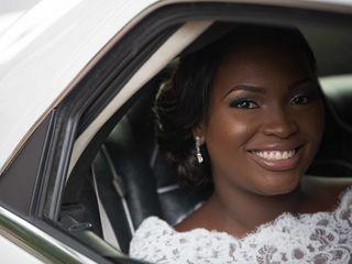 HAK Weddings: Video and Photo 5