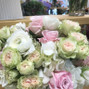 800ROSEBIG Wholesale Wedding Florist 19