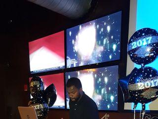 Legacy DJs entertainment 3
