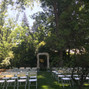 Weddings in Gold Country California 4
