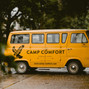 Camp Comfort - Lodging & Events 13