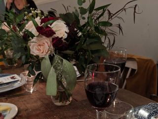 Kukka DIY Wedding Flowers 1
