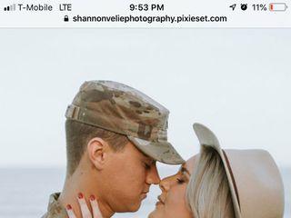 Shannon Velie Photography 4