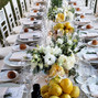 Original Tuscan Wedding 13