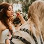 STUDIO BRIDE Makeup & Hair 15