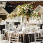 White Lace Events & Design 8