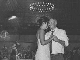 Adam and Keli – Wedding Photography 6