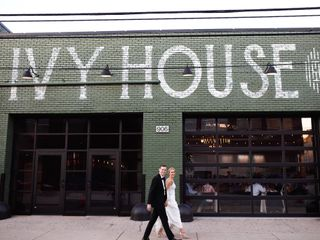 The Ivy House 3