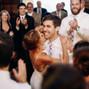 Two of Us Wedding Photography 22