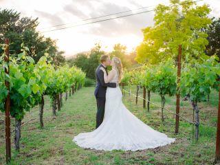 Buena Vista Winery 4