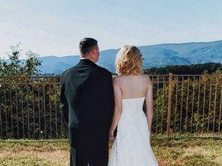 Angel's View Wedding Chapel 3