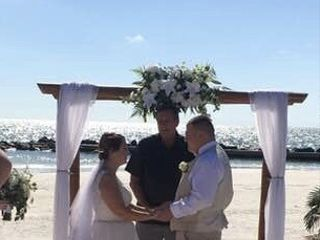 Florida Wedding Professionals 3