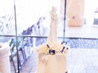 The Wedding Ambassador 5