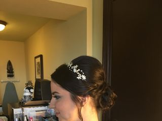 Ultimate Bridal Beauty 1