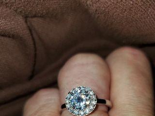 Beverly Diamonds 4