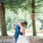 Laura Rose Photography 10