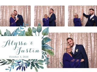 Shutterbooth PhotoBooth of Las Vegas 5