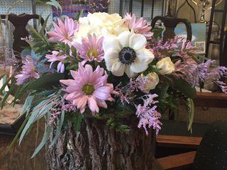 Bessie's Floral Designs 4