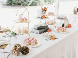 Kyrsten's Sweet Designs 2