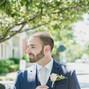 Kari Dawson Weddings 11