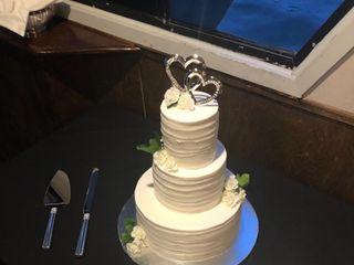 Cute Cakes 3