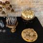 The Jenny Layne Bakery 15