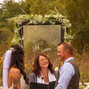 Personalized Ceremonies by Toni Maddi 8