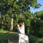Arrowwood Weddings + Events 28